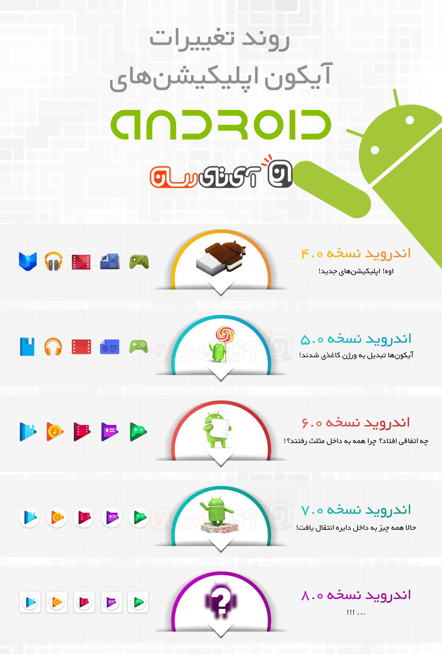 infographic-6