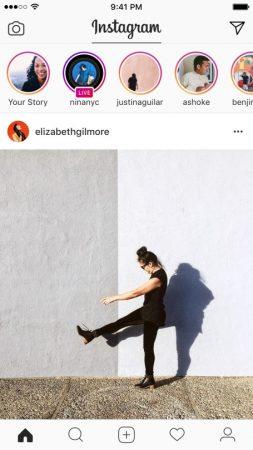 instagram-for-ios12