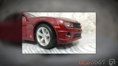 lg-v20-review-mojtaba-21