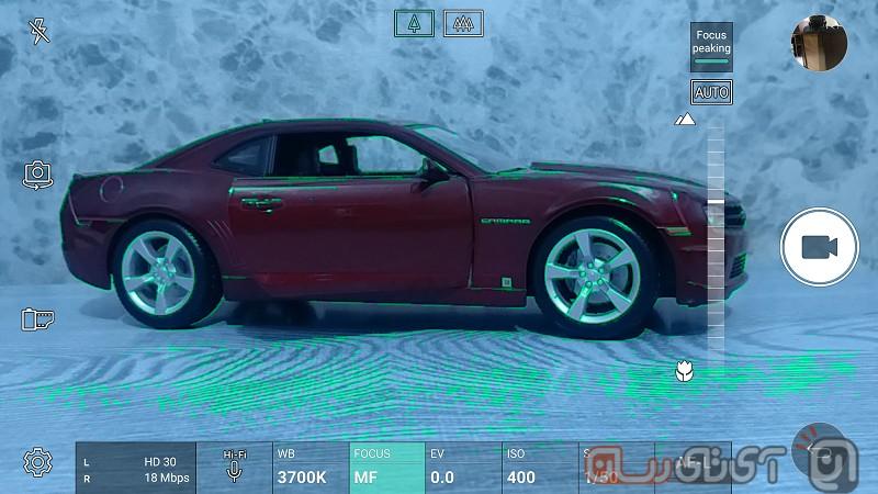 lg-v20-review-mojtaba-62