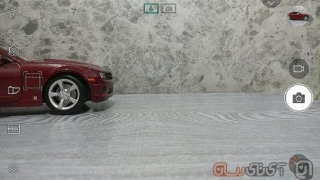 LG-V20-ReView-Mojtaba-63-450x253 بررسی تخصصی الجی V20: زشت و زیبا!