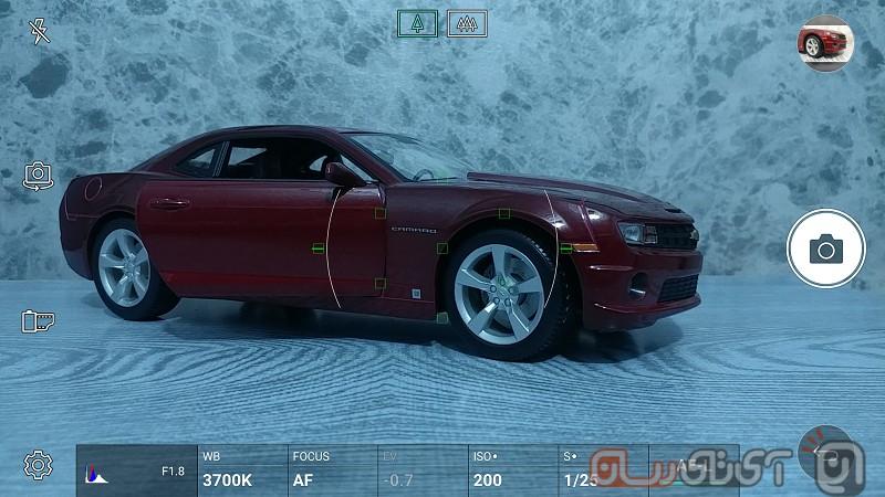 lg-v20-review-mojtaba-68