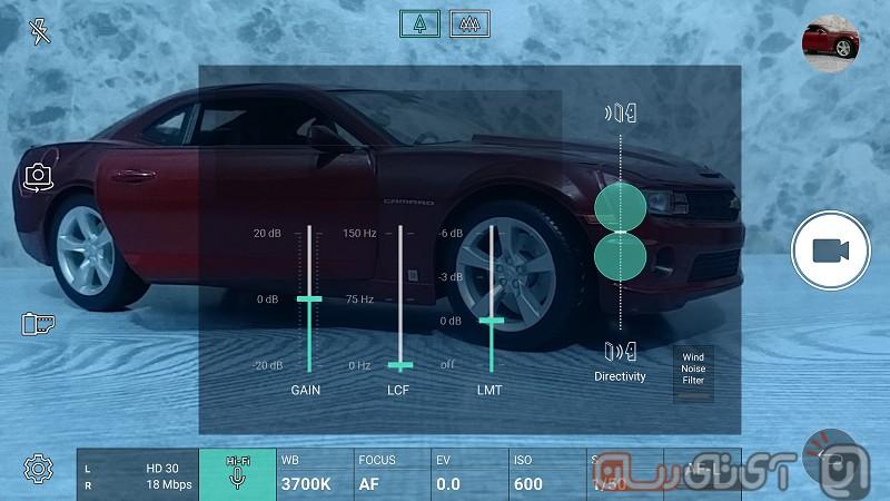 lg-v20-review-mojtaba-69