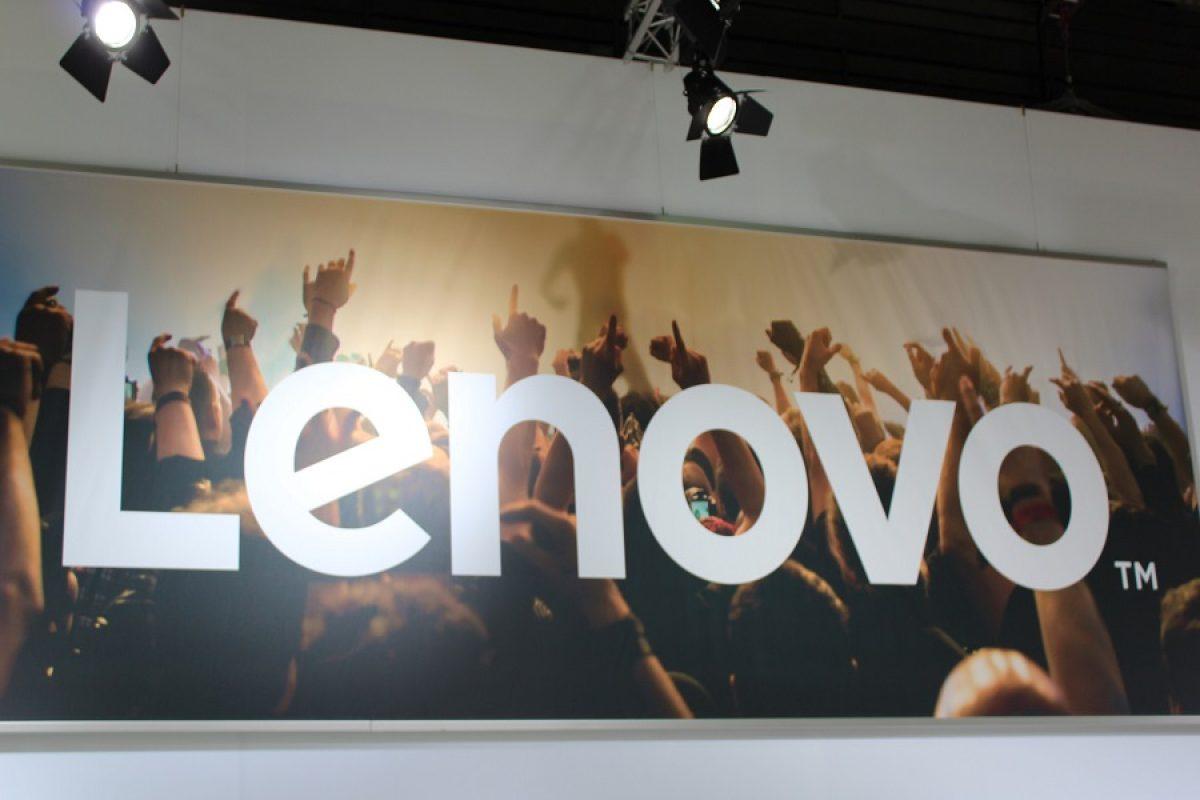 انتشار تصاویری از جایگزین لنوو A7000 توربو