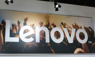 گوشی لنوو S5 رسما معرفی شد؛ رقیب شیائومی ردمی نوت 5 قد علم کرد
