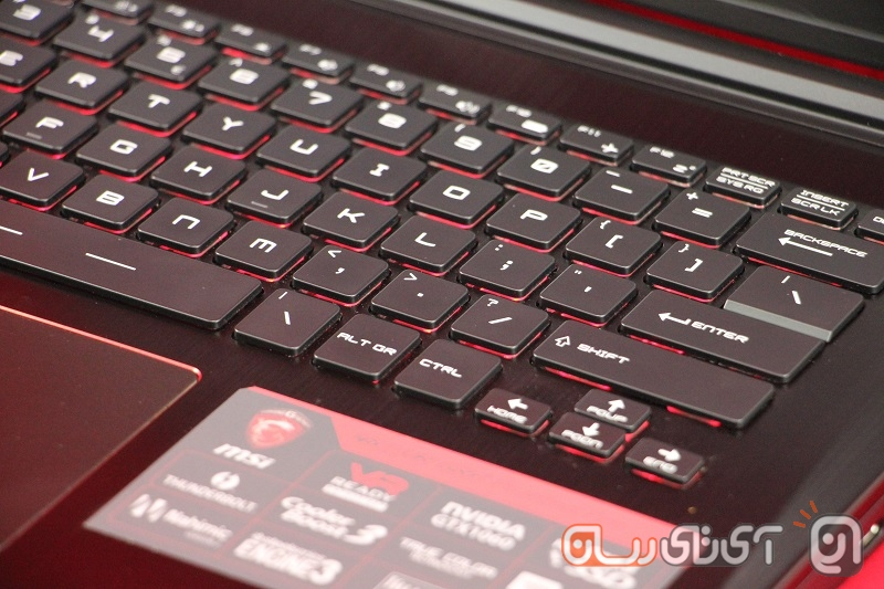 msi-gs43vr-6re-review-6