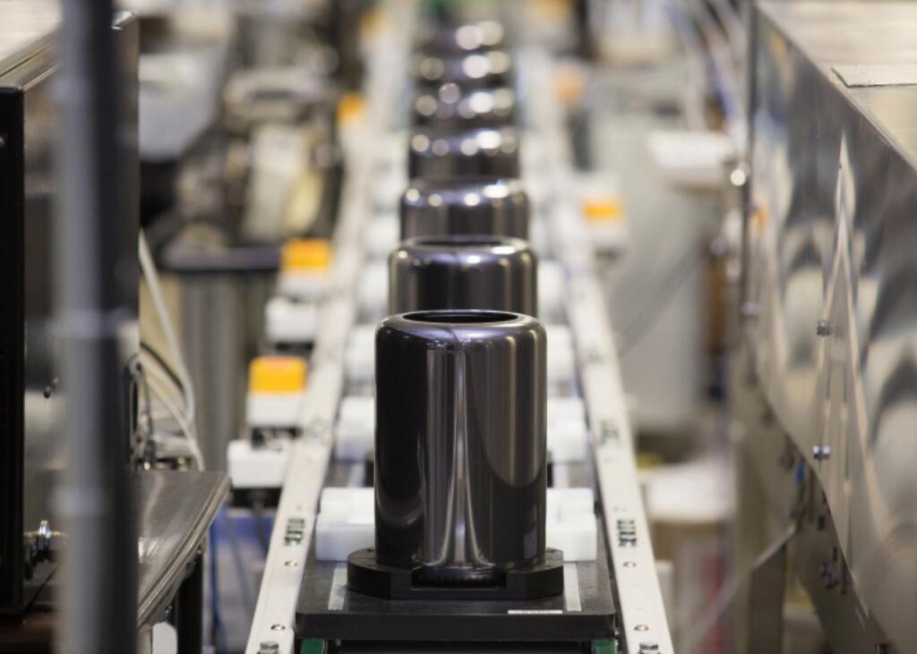 mac-pro-manufacture