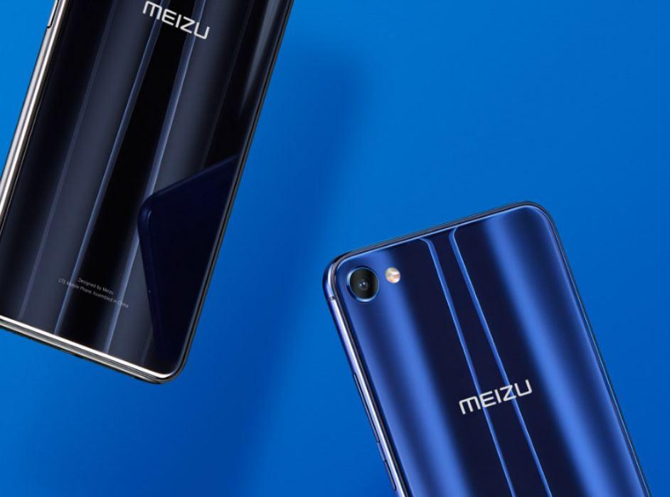meizu-m3x-2