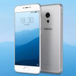 meizu-pro-6s_1