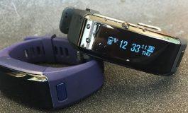 دستبند هوشمند نامبروان F1: زاده شده برای ورزش!