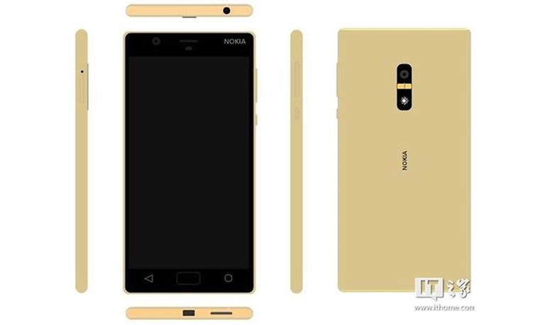 nokia-android-leaked-lumia