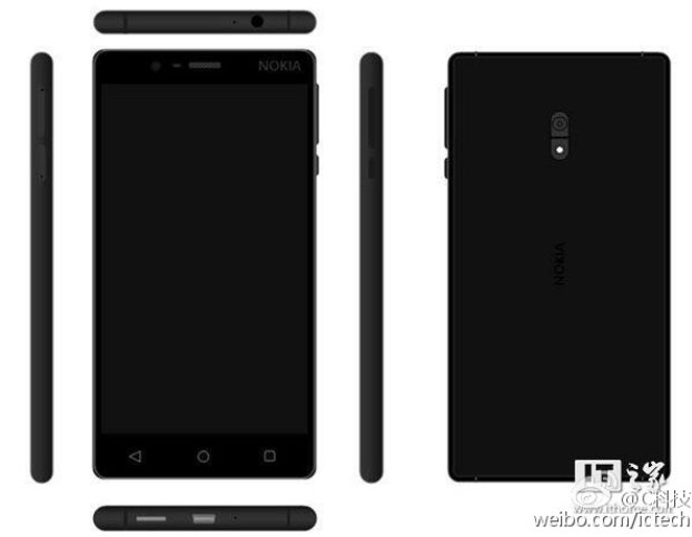 nokia-d1c-in-black