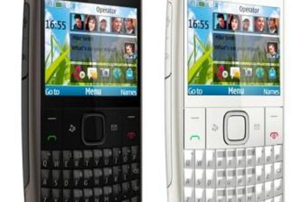 گوشی نوکیا پیکسل در واقع همان نوکیا X2 است!