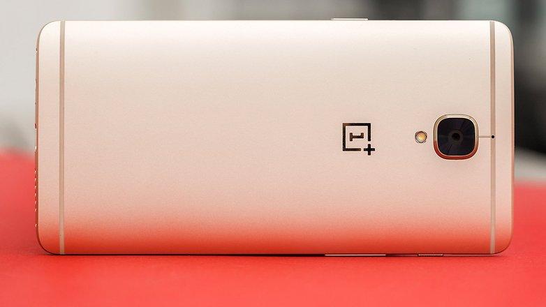 سریعترین پردازنده تلفن هوشمند