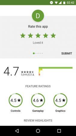 play-store-individual-detail-ratings-1