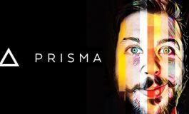 هر آنچه که میبایست در رابطه با Prisma بدانید