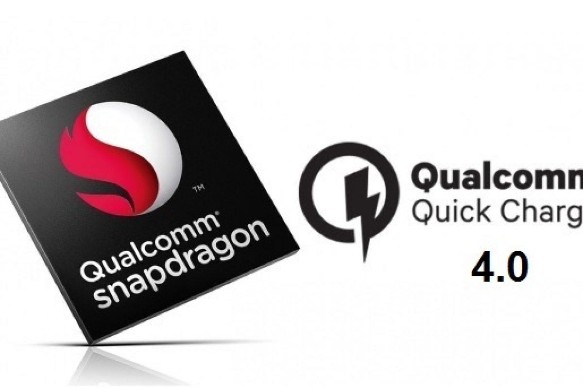 اسنپدراگون ۸۳۰ با پشتیبانی از Quick Charge 4.0 عرضه میشود