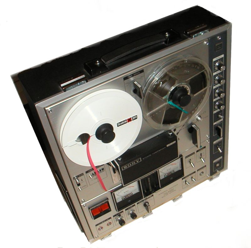 reel-to-reel_recorder_tc-630