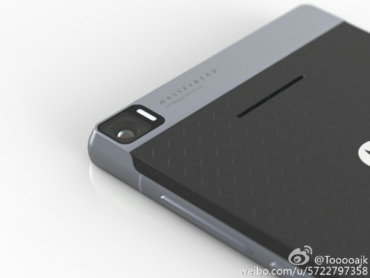 renders-of-the-motorola-droid-turbo-3-appear-with-a-rear-facing-hasselblad-camera%db%b3