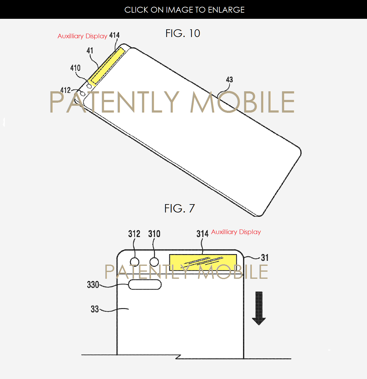 samsung-foldable-display-device-patents-5