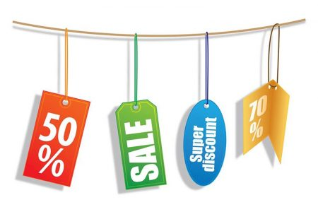 shopping-deals-and-offers
