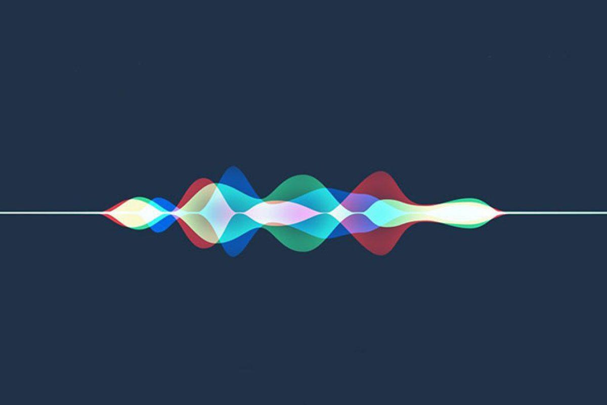 ۱۰ مورد از بهترین کاربردهای Siri در سیستم عامل Mac