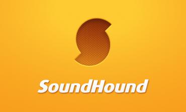 بررسی اپلیکیشن SoundHound: یک برنامه حرفهای برای تشخیص موزیک