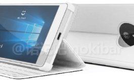 سرفیس فون مایکروسافت به اسنپدراگون ۸۳۵ مجهز خواهد بود