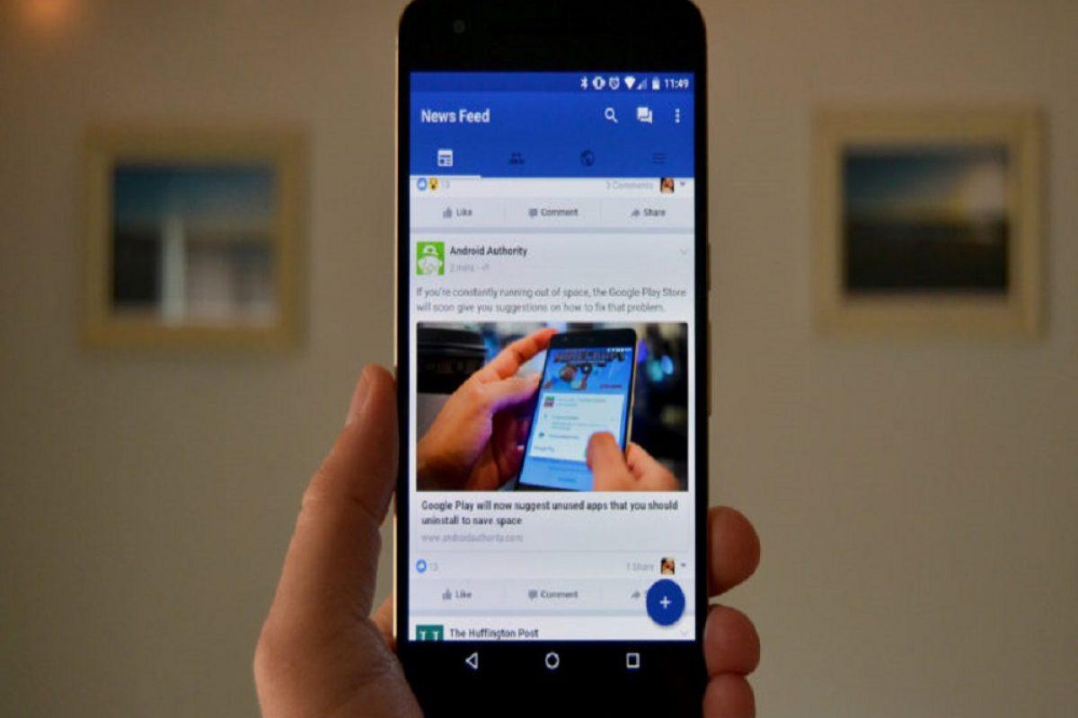 همه چیز در رابطه با ماجرای فوت کاربران فیسبوک در بامداد امروز!