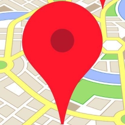 three-new-beta-features-added-to-google-maps-for-android