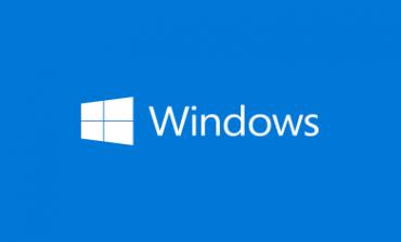 پارتیشن رزرو شده سیستم در ویندوز چیست و آیا میتوان آن را حذف کرد؟