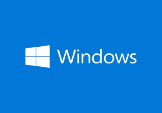 اگر نسخه ویندوز 10 شما 1511 است، آن را حتما بهروزرسانی کنید