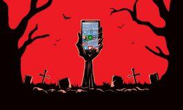 نقدانه: چرا من یک گوشی ویندوز موبایل نمیخرم؟!