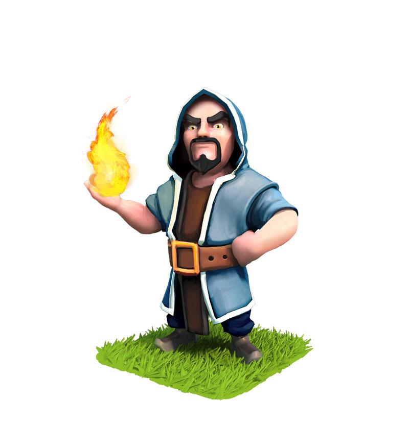 wizard_info