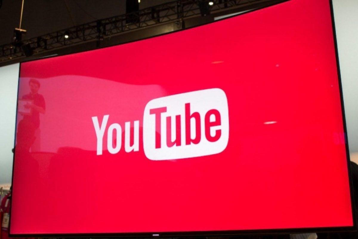 یوتیوب پشتیبانی از HDR را آغاز کرد