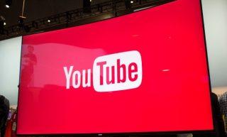 تصمیم جالب توجه یوتیوب درباره آگهیهای تبلیغاتی خود