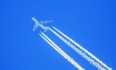 ۷ نکتهای که درباره هواپیماها نمیدانستید