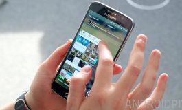 ۱۲ راهکار خاص برای استفاده بهتر از اسمارت فونهای اندرویدی
