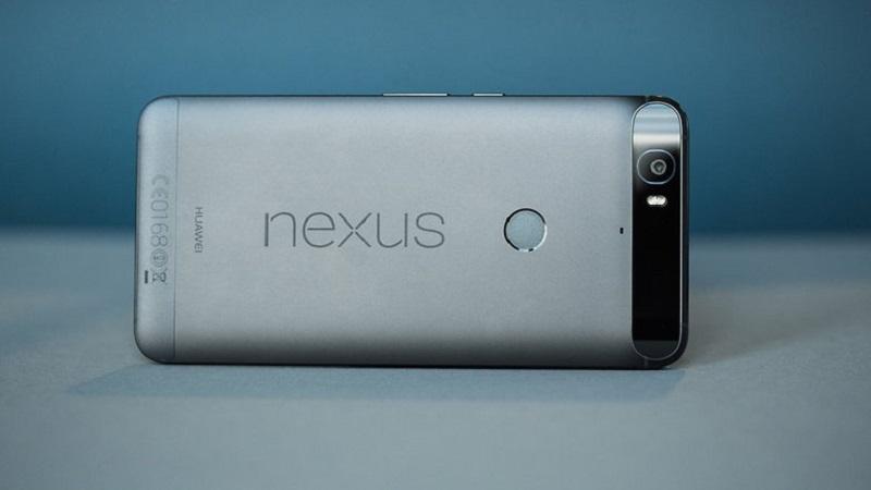 androidpit-nexus-6p-4-w782