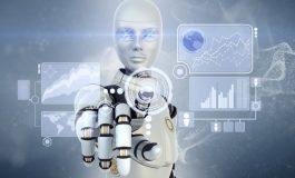 رباتها در بازاریابی هوشمندتر میشوند