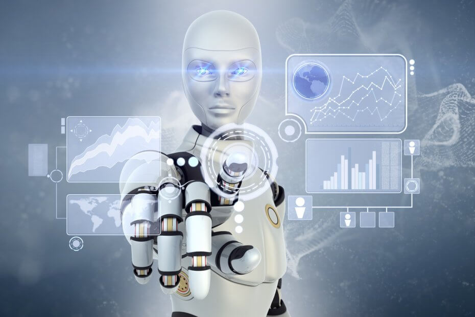 artificial-intelligence-930x620 کدام پردازندههای موبایل دارای قابلیت هوش مصنوعی (Artificial Intelligence) هستند؟