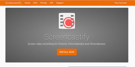 chrome-extension-screencastify