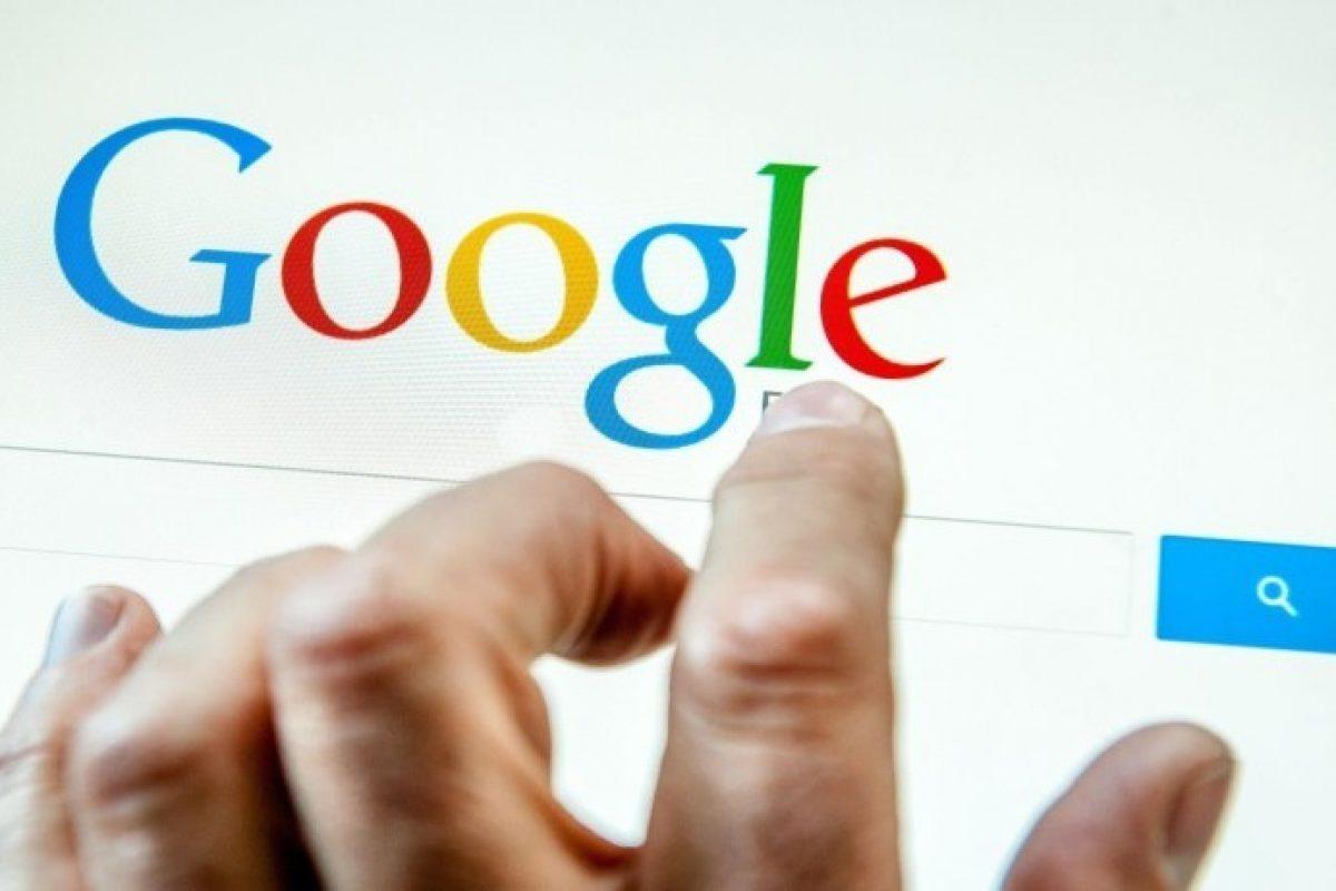 منتظر تغییرات گستره در نتایج جستجو گوگل باشید!