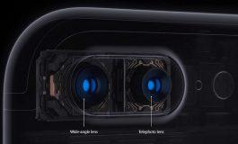 آیفون ۸ مجهز به دوربین دوگانه، لرزشگیر اپتیکال دوگانه خواهد داشت!