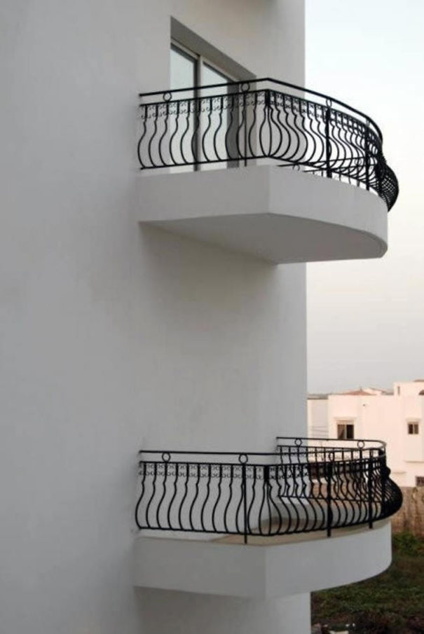 funny-architect-construction-fails-you-had-one-job-26-5821cae10394e__605