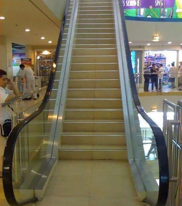 funny-architect-construction-fails-you-had-one-job-66-582442bf56800__605