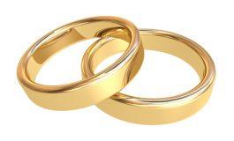 یک نظریه ریاضی مدعی شده که بهترین سن برای ازدواج ۲۶ سالگی است