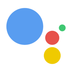 google-assistant-topic