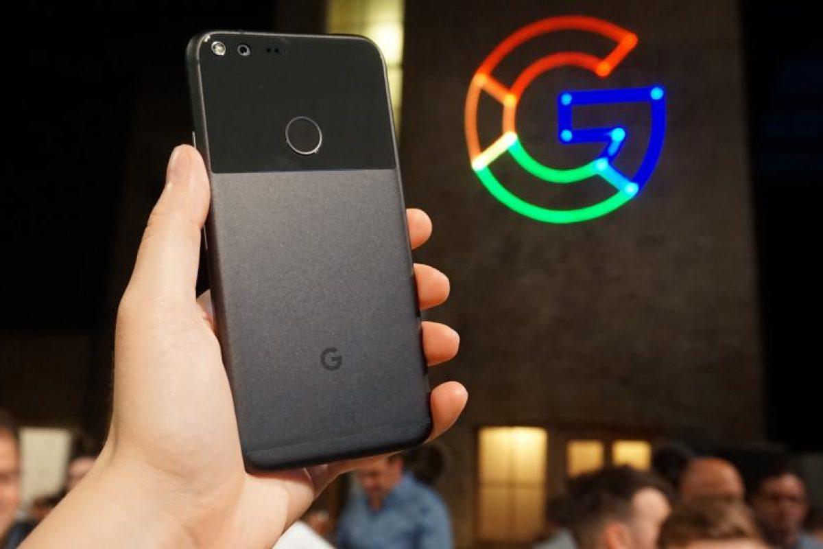گوگل جسچرهای پیکسل را برای نکسوس نیز عرضه میکند