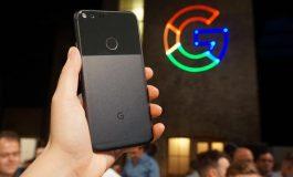 یک مشکل جدی در دوربین گوگل پیکسل